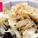 ダイエット レシピ | 作り置きできる超簡単レシピ!