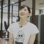 【短期ダイエット】女性専用ジムでの結果!confit