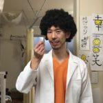 新宿区下落合 治療院 ダイエット やる気スイッチを簡単に入れる方法