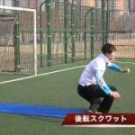 ダイエットのための筋トレメニュー自宅でもできる効果的なサーキットトレーニング
