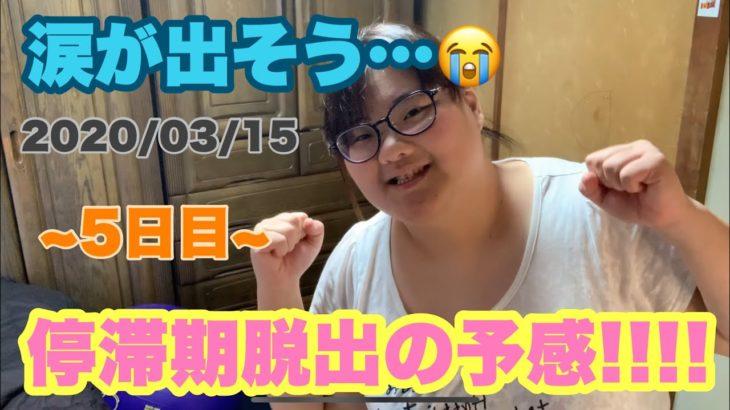 脂質制限ダイエット中の食事メニューと誰でも出来る筋トレ!!