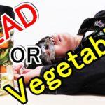 【ダイエット】一週間野菜ジュースだけを飲み続けたら体重何kg減るのかを検証してみたら衝撃の結果に…【断食ダイエット】