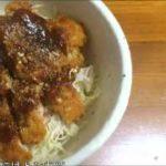 ダイエットレシピ その1 Diet Recipes Meal Plans