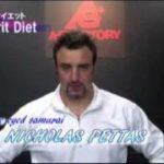筋トレは簡単   秋から始める筋トレダイエット方法 2013